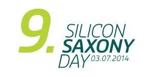 9. Silicon Saxony Day 2014